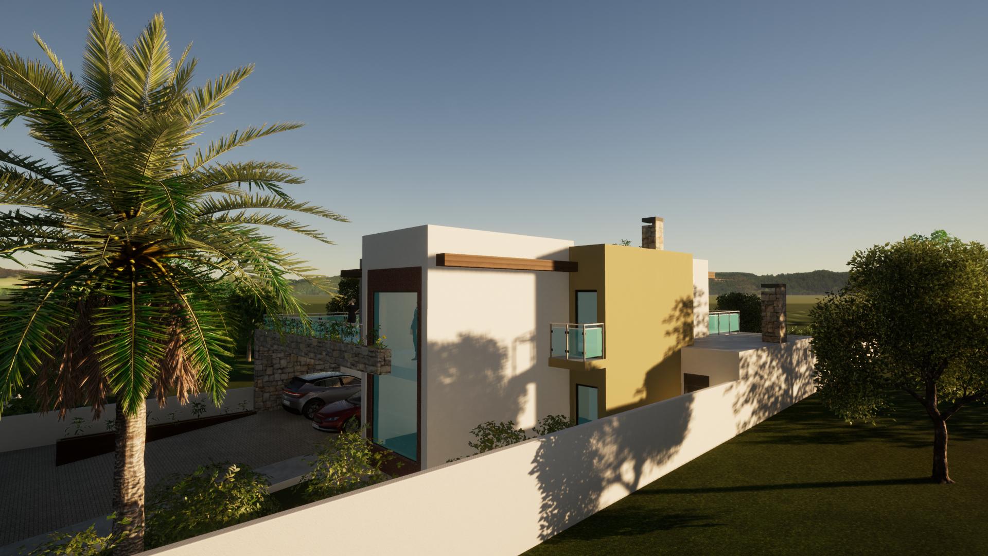 Projeto_Casas_do_Ribeiro_GrupoPsantos (1)