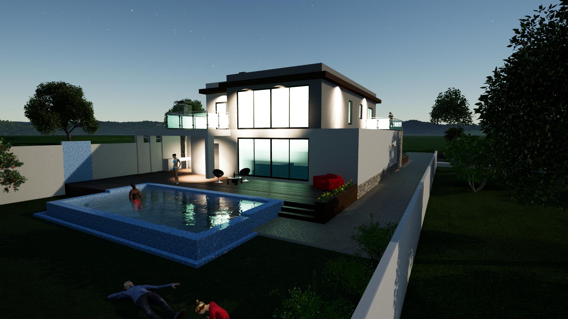 Projeto_Casas_do_Ribeiro_GrupoPsantos (10)