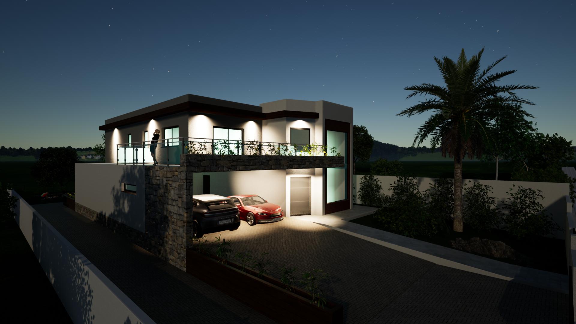 Projeto_Casas_do_Ribeiro_GrupoPsantos (12)