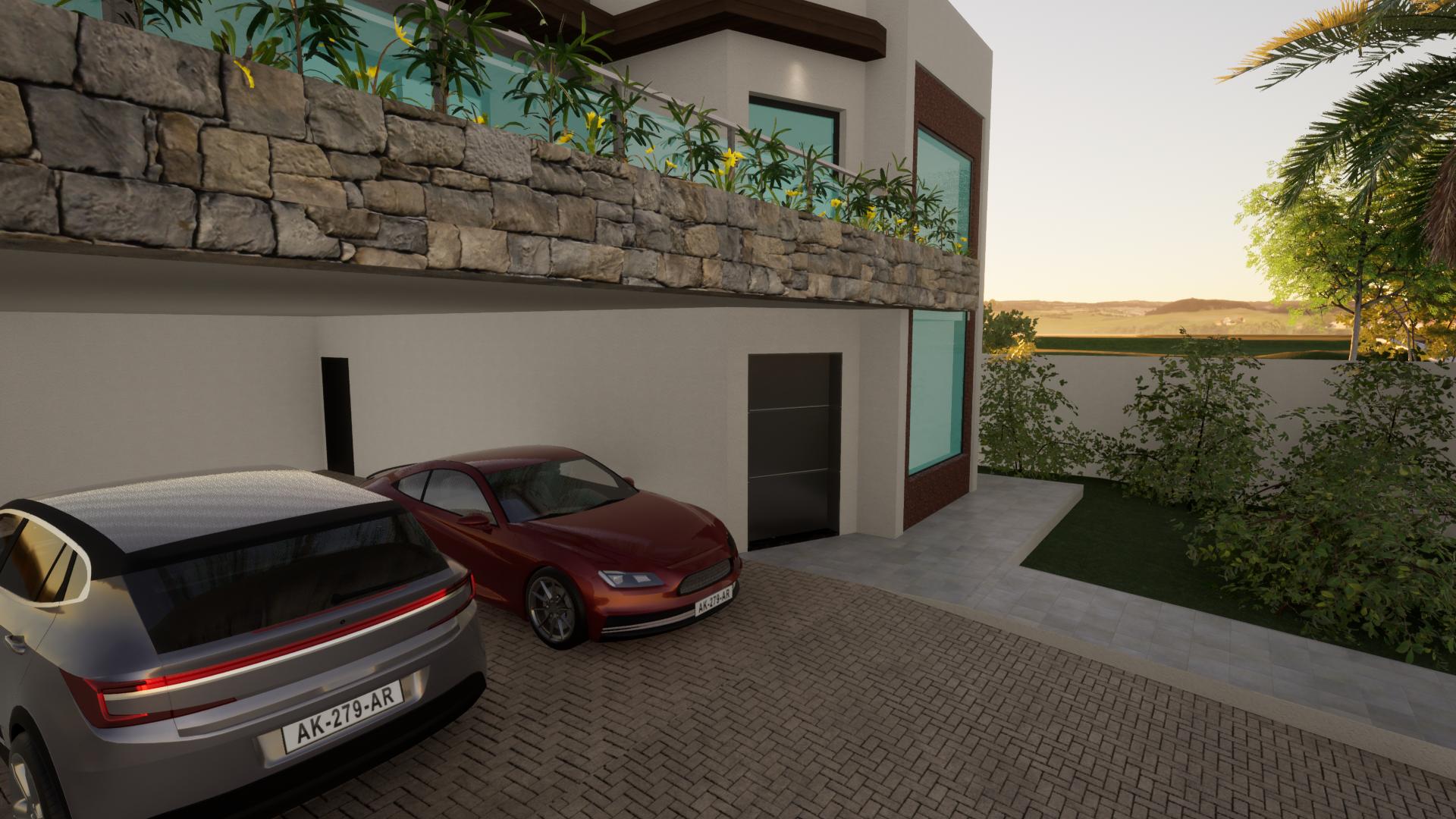 Projeto_Casas_do_Ribeiro_GrupoPsantos (16)