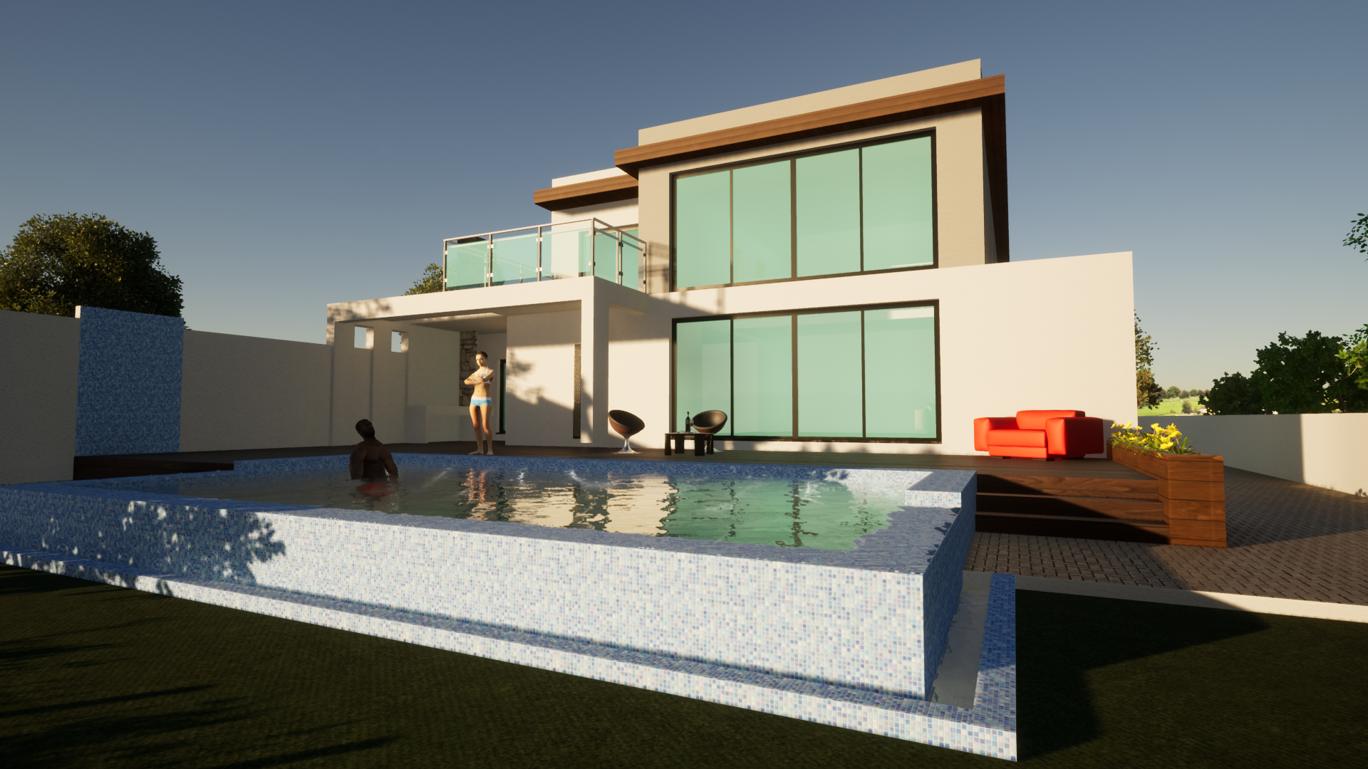 Projeto_Casas_do_Ribeiro_GrupoPsantos (2)