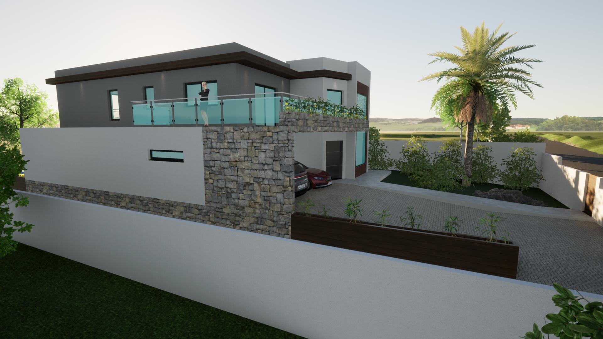 Projeto_Casas_do_Ribeiro_GrupoPsantos (5)