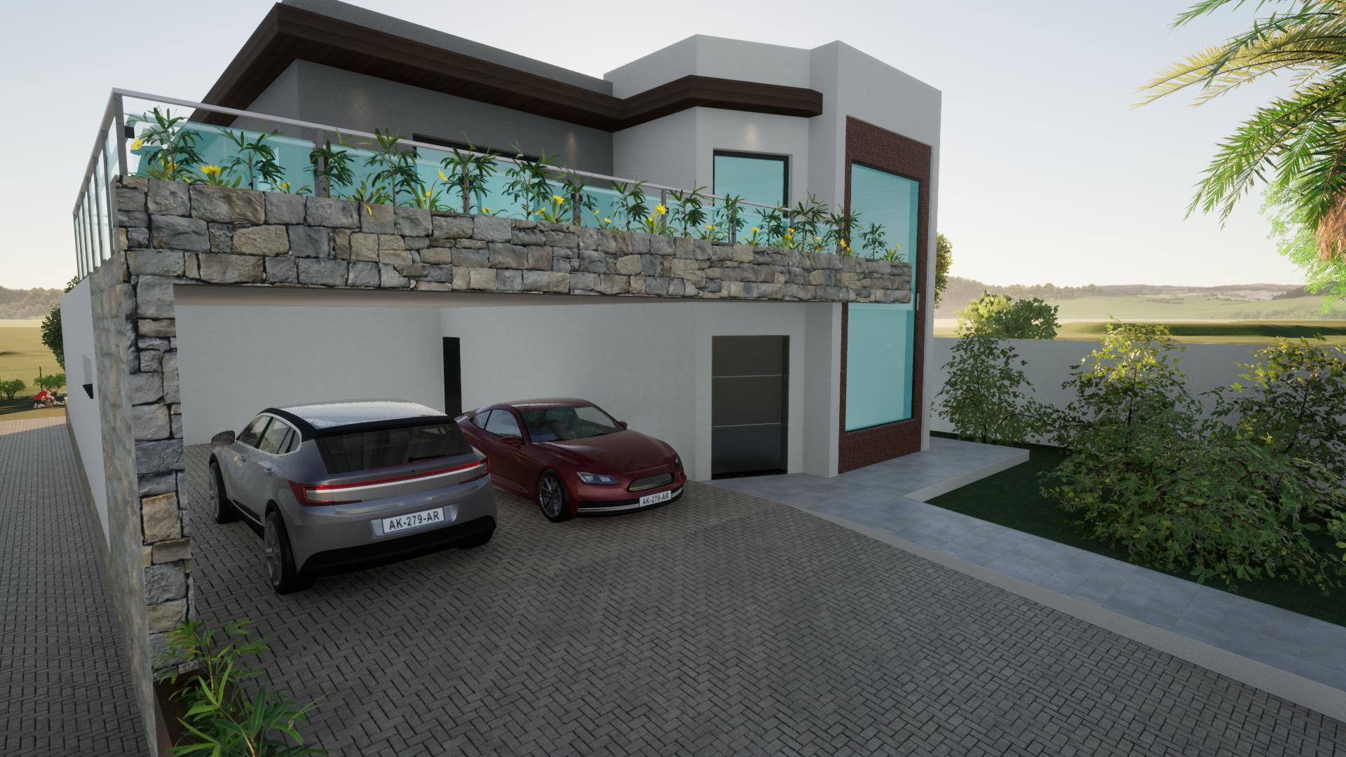 Projeto_Casas_do_Ribeiro_GrupoPsantos (6)