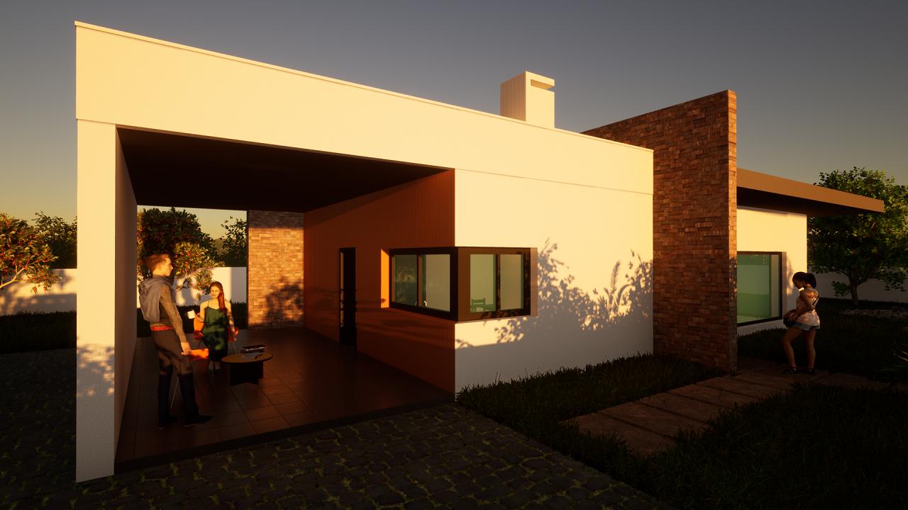 Casa Ribeirinho (5)