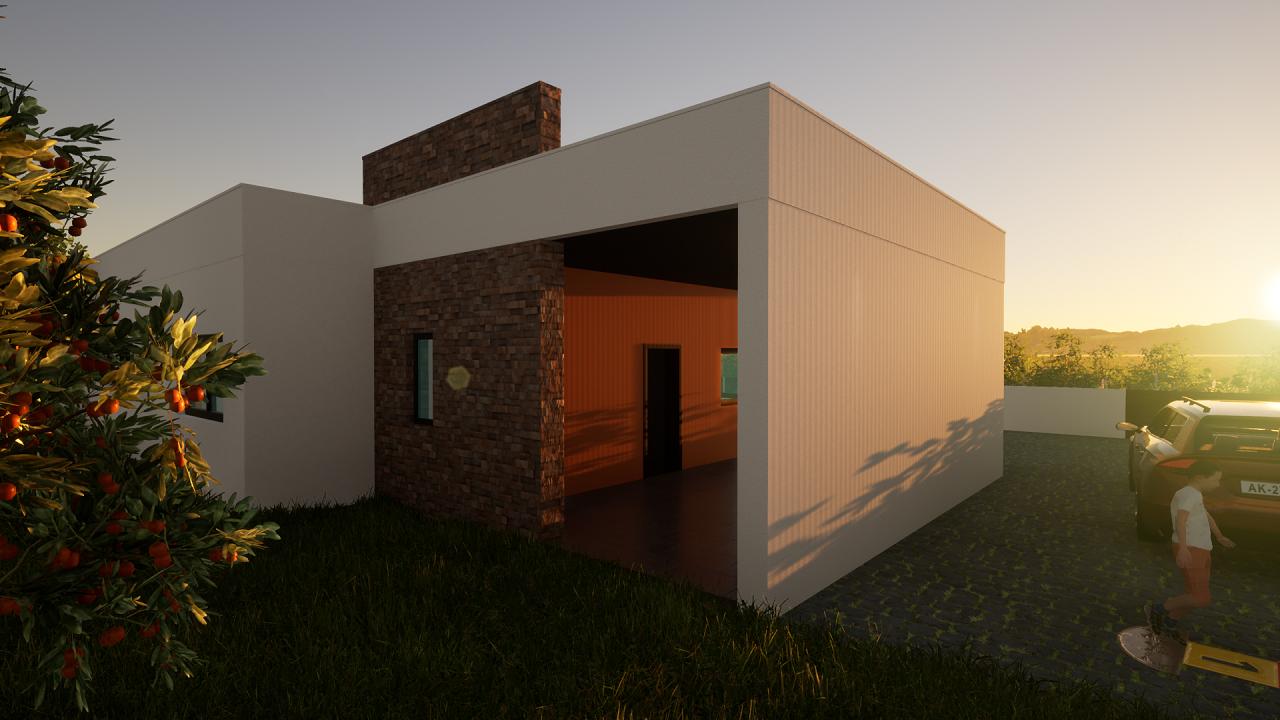Casa Ribeirinho (6)