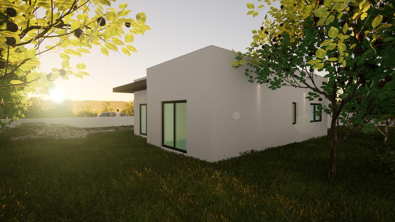 Casa Ribeirinho (7)