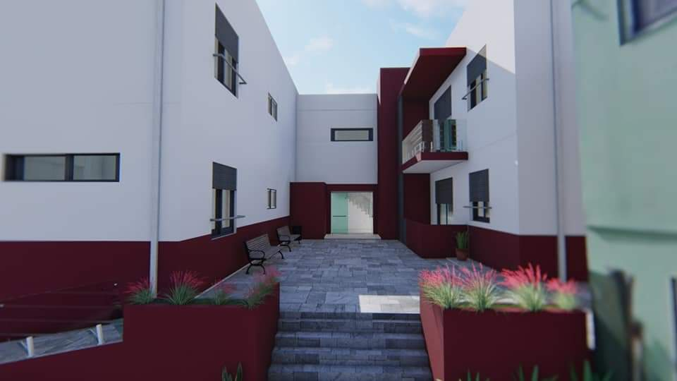 Green Valley Residence-grupopsantos (1)